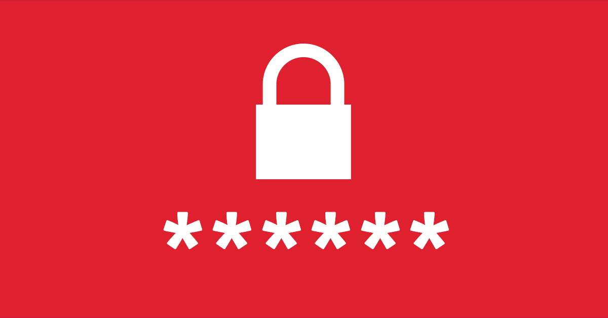 How Are Passwords Protected in ThinkCMS