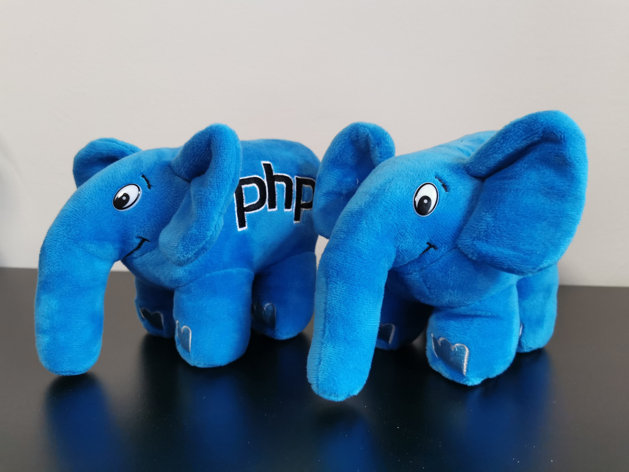 PHP Developers Wanted